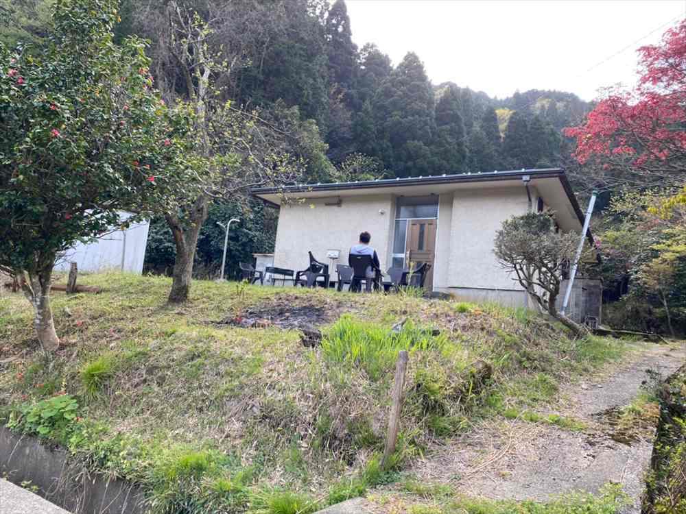 香住Base02の写真